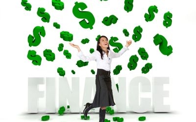 10 Formas de Ganar Dinero Rápido por Internet