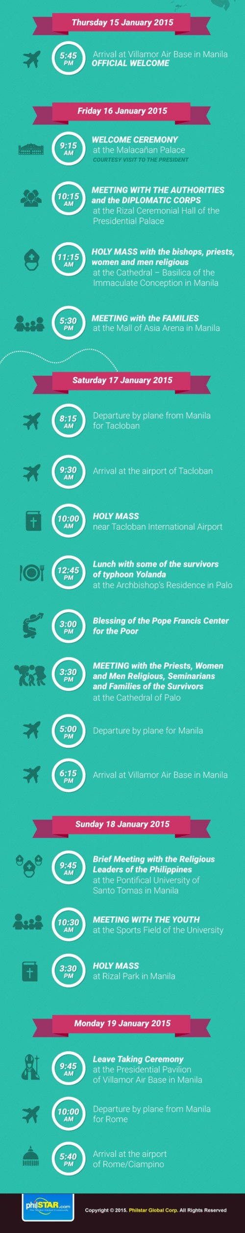 papal-visit-schedule-body