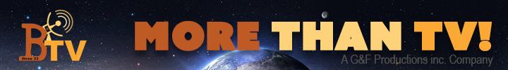 gaf-web-banner