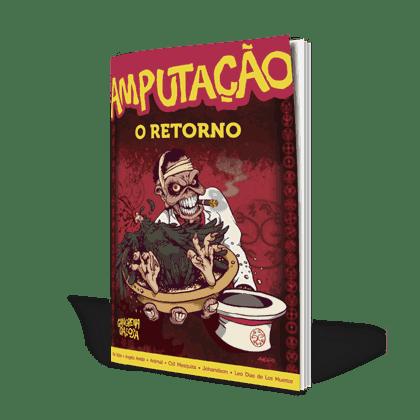 http://i2.wp.com/gangrenagasosa.com.br/blog/wp-content/uploads/2015/04/Capa-AMPUTAÇÃO-w_h_420.png?w=940