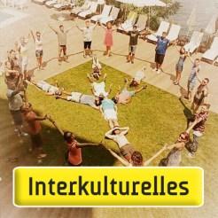 Schoeneberg_Interkulturelles Kopie