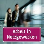 JobInn-Arbeit_in_Netzwerken