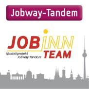 JobInn-JobwayTandem
