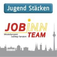 JobInn-Jugend_stärken