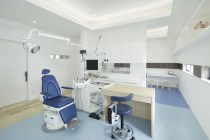 asai_ears_and_nose_clinic_005