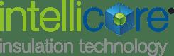 Intellicore Insulation