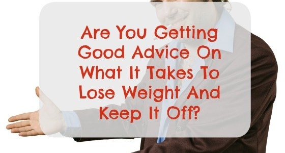 4 Things That Could Be Keeping You Fat + The Best Solution, Ever! - featured 1