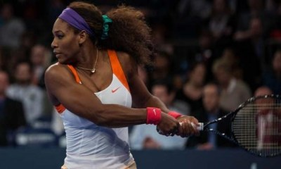 serena-williams-2015-female-athlete-of-the-year_541321