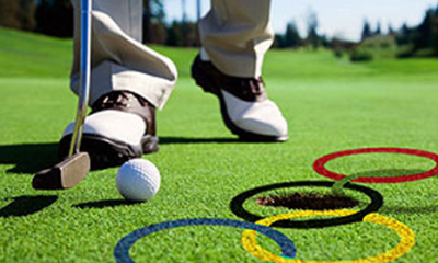 Olympic_Golf