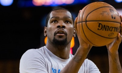 kevin-durant-off-to-build-his-legacy-2016-images