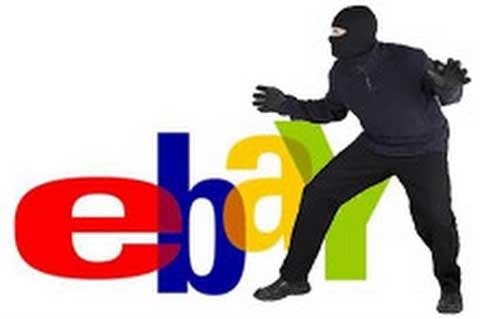 Why Ebay is the devil