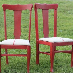 pick and paint-take a seat