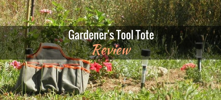 gardeners-tool-tote-featured