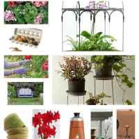 11 Top Picks: Gardeners Gift Guide