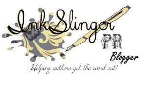 Blogger Button (1)