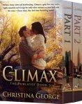 Climax The Publicist