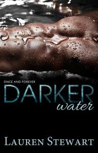Darker Waters