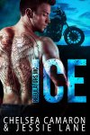 Ice by Chelsea Camaron