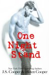 One night Stand by J.S. Cooper