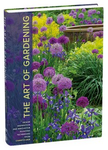 Art-of-Gardening-COVER-3D-1