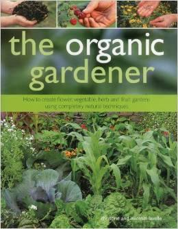 org gardener