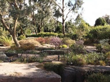 Australian Garden Cranbourne