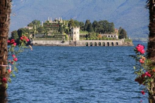 BOT_Italy_LakeStresa_IsolaBellaBaroqueGarden_1014_APT_GU