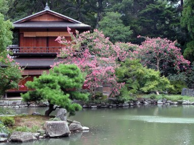 JAP_Japanese_House_And_Its_Garden