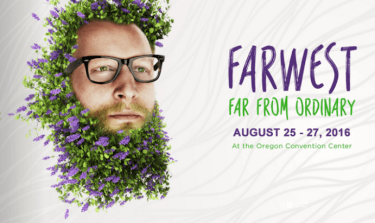 Farwest Show Oregon featured