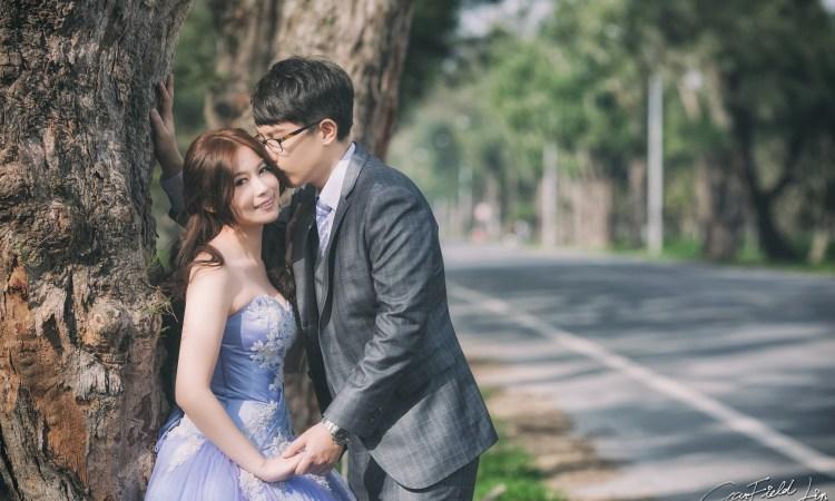 婚攝,婚禮,訂婚,自助婚紗,Wedding,婚宴