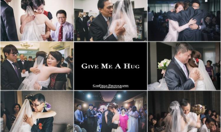 婚禮紀錄,婚攝,Wedding,Moment,瞬間,新娘,hug,結婚, 擁抱,上輩子的情人