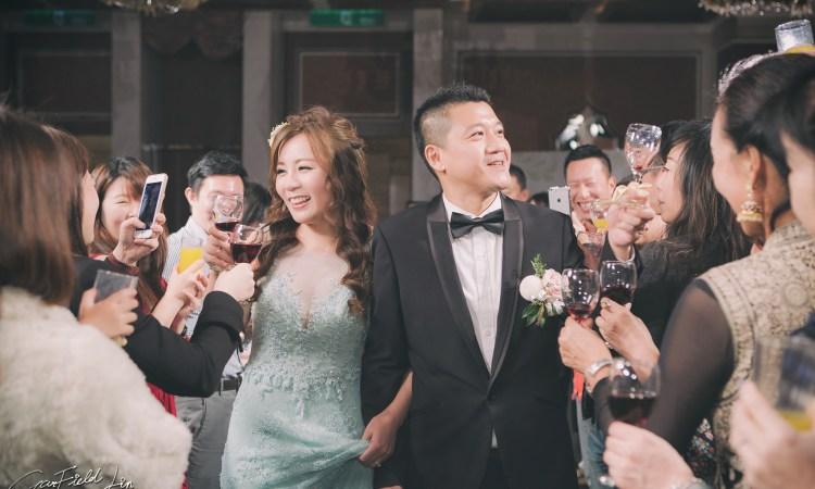 婚攝,大直典華,台北,Wedding,結婚