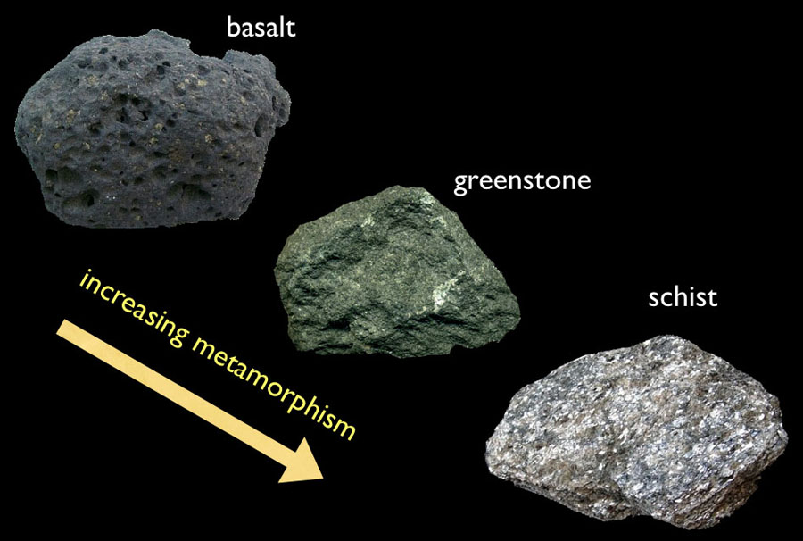 Difference Between Basalt And Granite : Wine geology a book that needs to be written