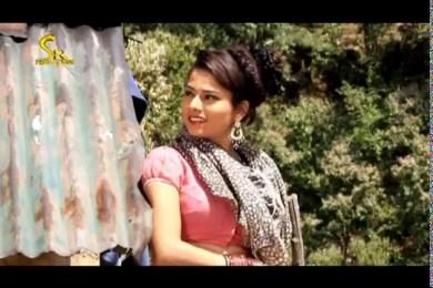 Dhanma Dotyalin Garhwali Song