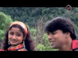 Jamuna Chori – Garhwali Song