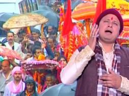 Nanda Raaj Jaat 2013 Gajender Rana