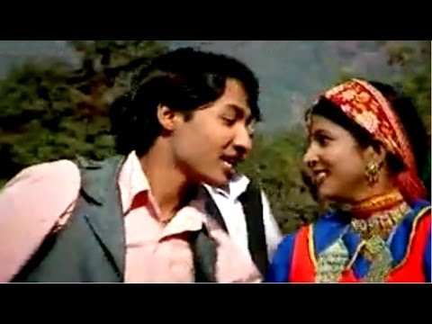 Chal Re Sunita – Garhwali Video Song