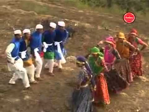 Hit Old Garhwali Video Song