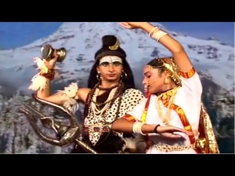 Jai Baba Bhole Nath – Garhwali Video Song