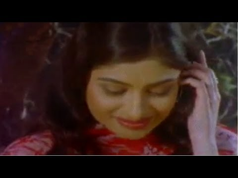 Teri Saun (तेरी सौं) – Old Superhit Kumaoni Feature Film