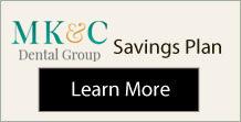 savings_plan
