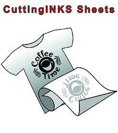 CuttingINKS-Sheets