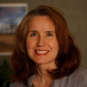 Michelle Gartner, BA