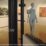 Secrets of New York City Art Galleries – More Level 4 Galleries