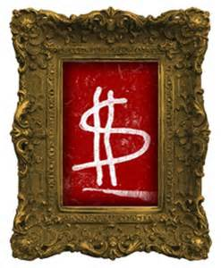 What Does It Take to Earn an Art Sale Online?