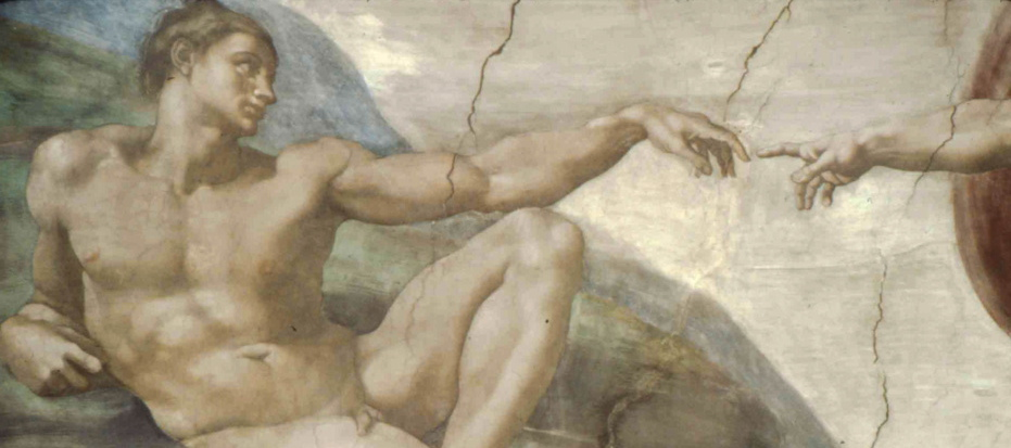 The Search for the Historical Adam: How One Scientist's Faith is Changing the Conversation