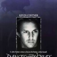 Dances with Wolves #1: Meet the Hero