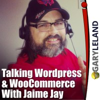Gary Leland Show with Guest Jamie Jay