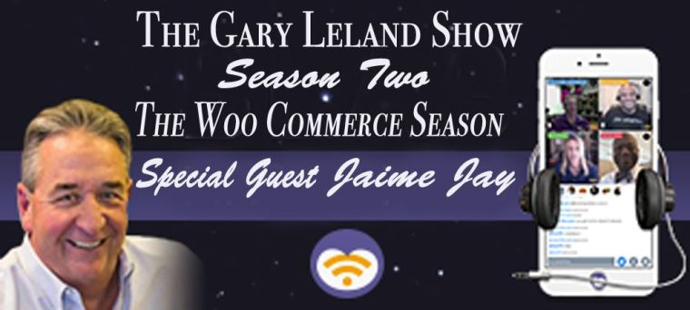 the-gary-leland-show-gary-talks-with-jaime-jay-about-wordpress-and-woocommerce_thumbnail.jpeg