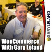 Gary Leland Show Talking WooCommerce on SoftballJunk